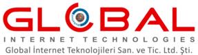 GLOBALNET Ankara Hosting Sunucu Web